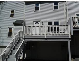 Condo for sale in 100 Central Ave. 2, Newton, MA, 02460