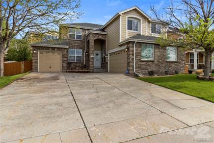 Single Family for sale in 1576 E 101st Avenue, Thornton, CO, 80229