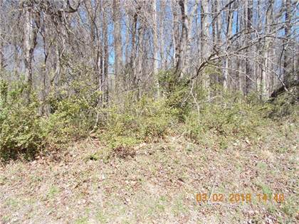 Lots And Land for sale in 1 lot E Atlantic Street, Emporia, VA, 23847