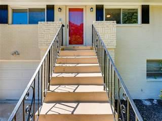 Single Family for rent in 3533 Highwood Drive SW, Atlanta, GA, 30331