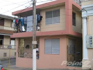 Multi-family Home for sale in Casa Multi-familliar, en el pueblo de Mayagüez Puerto Rico, Mayaguez, PR, 00680