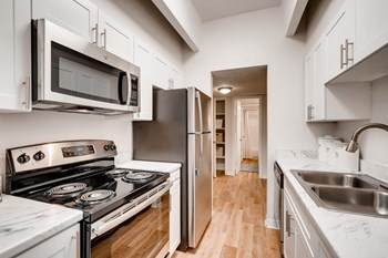 Apartment for rent in 456 South Ironton Street, Aurora, CO, 80012