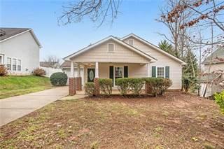 Single Family for sale in 4219 Brandie Glen Road, Charlotte, NC, 28269