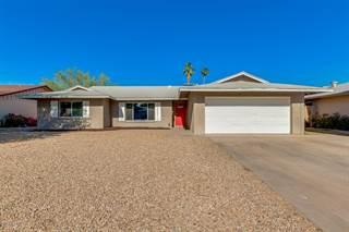 Single Family for sale in 4607 S Oak Street, Tempe, AZ, 85282