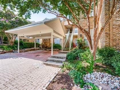 Residential for sale in 5565 Preston Oaks Road 249, Dallas, TX, 75254