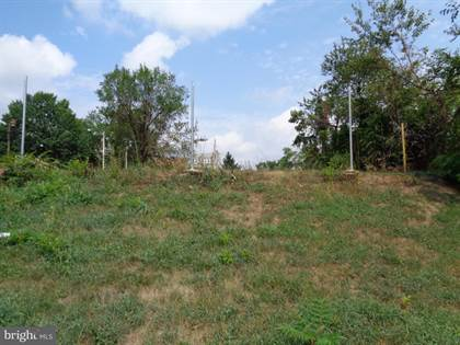 Farm And Agriculture for sale in 1501 CHURCH ST, Baltimore City, MD, 21226