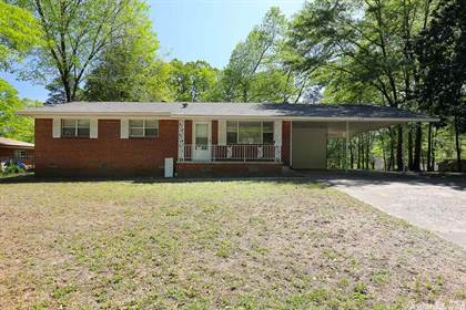 Residential Property for sale in 1615 E LAKEVIEW DRIVE, Benton, AR, 72015