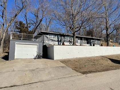 Residential Property for sale in 401 East 5th St, Mound City, MO, 64470