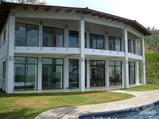 Residential Property for sale in Samara 1656, Samara, Guanacaste