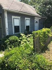 Residential Property for sale in 1212 Post Road, Warwick, RI, 02888
