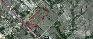 Comm/Ind for sale in 000 N Earl Rudder Freeway, Bryan, TX, 77808