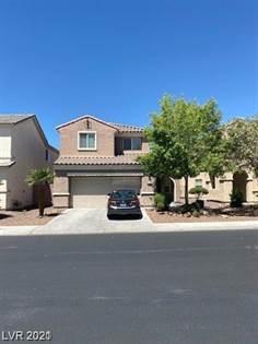 Residential Property for rent in 8317 Celina Hills Street, Las Vegas, NV, 89131
