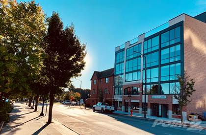 Apartment for rent in TC Lofts at State, Traverse City, MI, 49684
