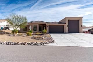 Single Family for sale in 4200 Comstock Dr, Lake Havasu City, AZ, 86406