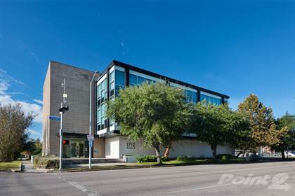 Office Space for sale in 1712 Pease Street, Houston, TX, 77003