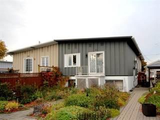Single Family for sale in 55 Rue de Cléricy, Gatineau, Quebec