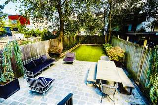 Apartment for sale in 34 Dikeman Street 1, Brooklyn, NY, 11231