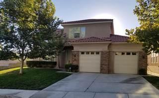 Condo for rent in 16128 Maricopa Lane, Apple Valley, CA, 92307
