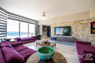 Residential Property for rent in Laguna Plaza, 6 Ave. Munoz Rivera, San Juan, PR, 00927