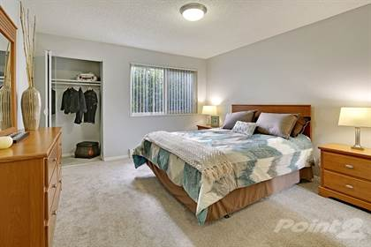 Apartment for rent in 10500 Meridian Avenue North, Seattle, WA, 98133