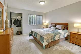 Apartment for rent in The Galleria, Seattle, WA, 98133