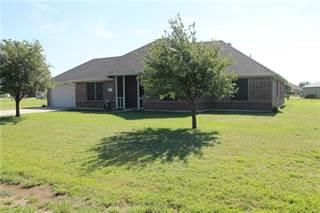 Single Family for sale in 13616 Hickory Creek Drive, Haslet, TX, 76052
