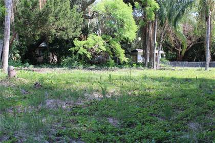 Lots And Land for sale in 000 BELLE HAVEN DRIVE, Clearwater, FL, 33763