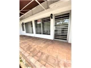 Residential Property for sale in PUEBLO VIEJO, VEGA BAJA, Vega Baja, PR, 00693