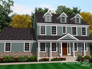 Single Family for sale in 500 Campbell Road, Greater Jefferson, PA, 17349
