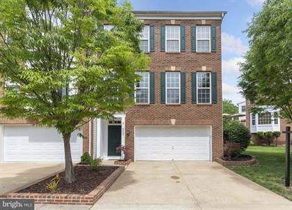 Residential Property for sale in 6542 TRASK TERRACE, Alexandria, VA, 22315