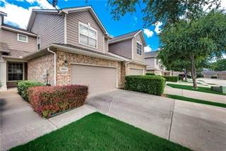 Townhouse for sale in 9809 Cambria Court, Plano, TX, 75025