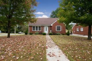 Single Family for sale in 321 E Lowry Lane, Lexington, KY, 40502