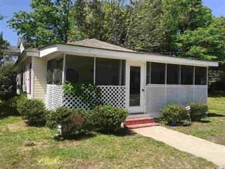 Single Family for sale in 901 4th Ave North, Myrtle Beach, SC, 29577