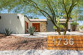 Single Family en venta en 1736 GOLDEN ARROW Drive, Las Vegas, NV, 89169