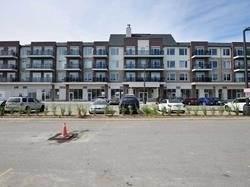 Condo for sale in 50 Sky Harbour Dr 402, Brampton, Ontario, L6Y6B8