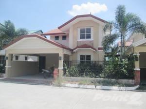 Other Real Estate for sale in Mawing Village, Brgy. Telabastagan / Baliti, San Fernando, Pampanga, San Fernando, Pampanga