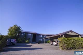 Apartments For Sale Port Washington Ny