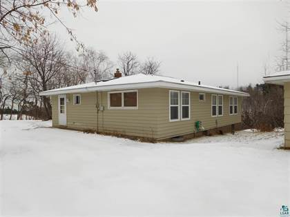 Residential Property for rent in 602 E Upham Rd, Duluth, MN, 55811