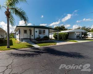 Residential Property for sale in 2491 Nursery Road, Clearwater, FL, 33764