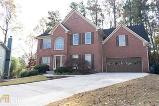 Single Family for sale in 1554 Chadwick Point Ct, Lawrenceville, GA, 30043