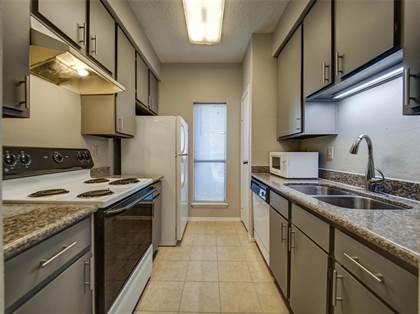 Condominium for sale in 7950 N Stadium Drive 157, Houston, TX, 77030