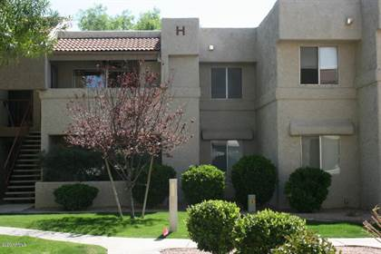 Residential Property for sale in 4444 E PARADISE VILLAGE Parkway 222, Phoenix, AZ, 85032