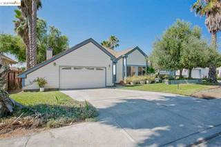 Single Family for sale in 1622 Dune Point Ct, Discovery Bay, CA, 94505