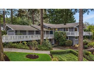 Single Family for sale in 12113 SE 23rd ST, Bellevue, WA, 98005