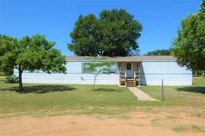 Residential for sale in 1509 Moore, Llano, TX, 78643