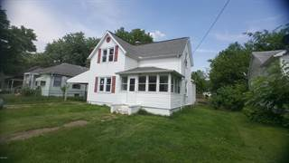 Single Family for sale in 416 Mill Street Street, Carrier Mills, IL, 62917