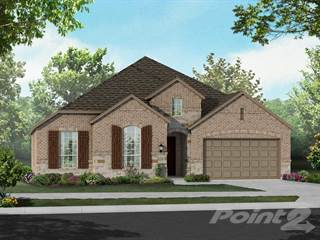 Single Family for sale in 3624 Vision Ridge, Denison, TX, 75020