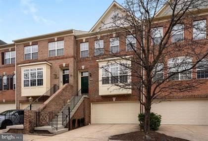Residential Property for sale in 4640 LAMBERT DR, Alexandria, VA, 22311
