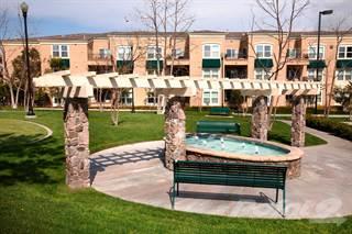 Apartment for rent in FountainGlen at Seacliff - Villa, Huntington Beach, CA, 92648