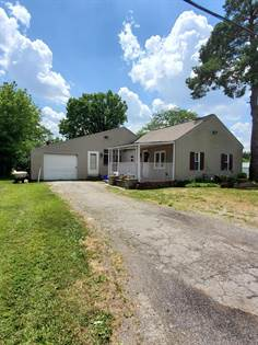 Residential Property for sale in 3047 Alwine Road, Columbus, OH, 43231